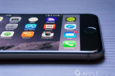 Analisis Iphones 6 Applesfera 14