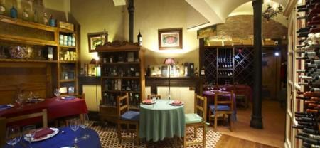 Casa Rufo Bilbao