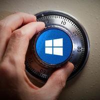 Microsoft blinda Windows Defender frente a malware y frente a nuestras manos: no se puede desactivar usando el Editor de Registro