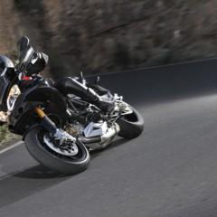 Foto 38 de 57 de la galería ducati-multistrada-1200 en Motorpasion Moto