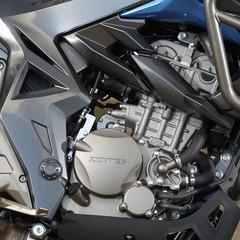 Foto 43 de 119 de la galería zontes-t-310-2019-prueba-1 en Motorpasion Moto