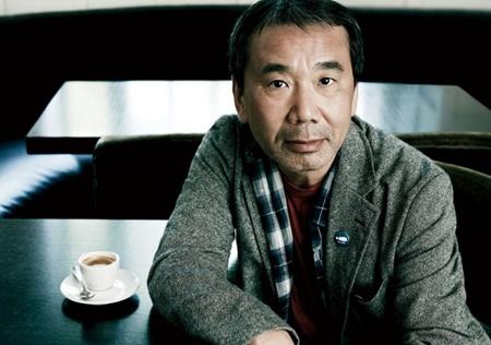 'Baila, baila, baila', Haruki Murakami tiene claro lo que quiere que hagas