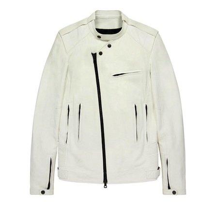 Las chaquetas de Balmain que confirman el principio de una nueva era en la firma