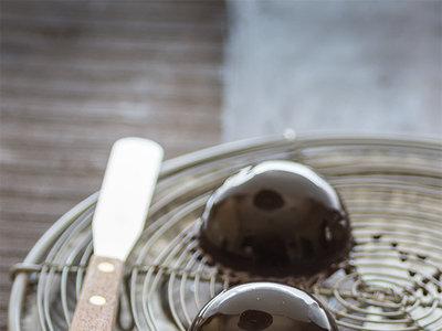 Todo lo que necesitas saber para hornear y cocinar con chocolate