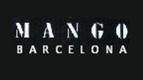 Mango, Mango Barcelona
