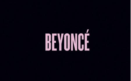 El nuevo disco de Beyoncé, el más vendido de la música digital. No todo se reduce al streaming