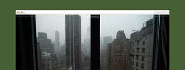 Una ventana al mundo: esta web te muestra las vistas de otras personas a lo largo del planeta
