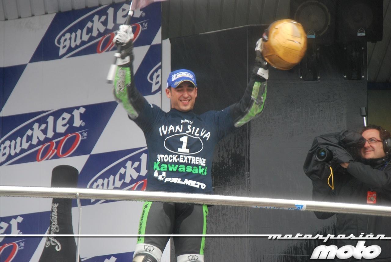 Foto de CEV Buckler 2011: aspirantes al título en Jerez (66/70)