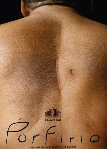 porfirio-cartel-estreno.jpg