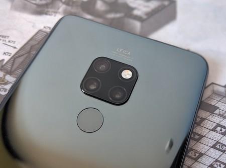 Leica Camara