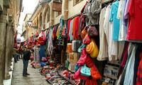 """""""Granada de la mano"""", información sobre la ciudad en tu teléfono móvil"""