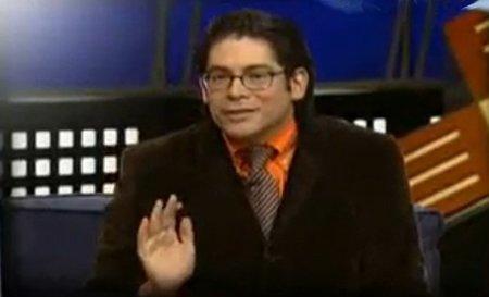 Moros y Cristianos, en Telecinco