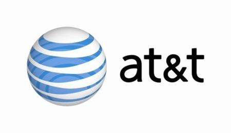 AT&T intentando educar en el uso de la red móvil