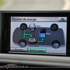 Foto 44 de 56 de la galería lexus-ct-200h-presentacion en Motorpasión