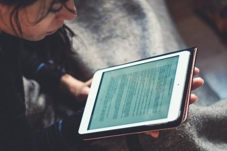 Estudia en las mejores universidades del mundo con estos cursos gratuitos en línea