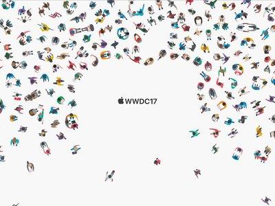 Keynote Apple WWDC17: Seguimiento en directo