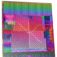 AMD ya tiene preparados sus chips AMD Fusion, las APU ya están aquí