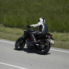 Foto 133 de 181 de la galería galeria-comparativa-a2 en Motorpasion Moto