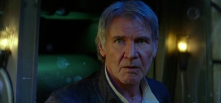 Que los descuentos te acompañen, Luke: Cazando Gangas
