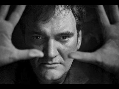 El alucinante vídeo que reúne todas las referencias y conexiones de las películas de Tarantino