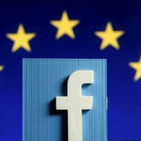 Zuckerberg prometió que Facebook cumpliría GPDR en todo el mundo: todo esto cambiará en su privacidad y su publicidad