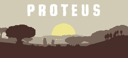 Proteus: análisis