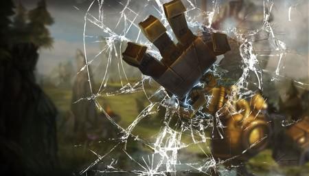 Los siete pecados de Riot Games que rompieron el LoL en su séptima temporada