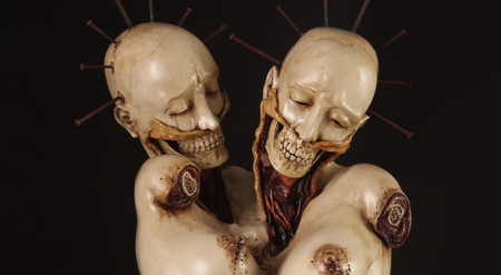 Emil Melmoth 13thhour Crop Bb