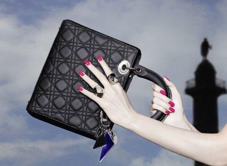 Anselm-Reyle-for-Dior-4