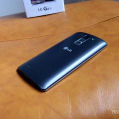 Foto 16 de 23 de la galería lg-g3-s-diseno en Xataka Android