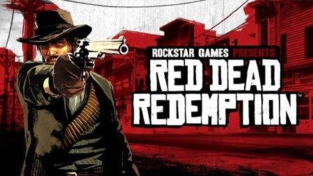 'Red Dead Redemption', un mediometraje de John Hillcoat