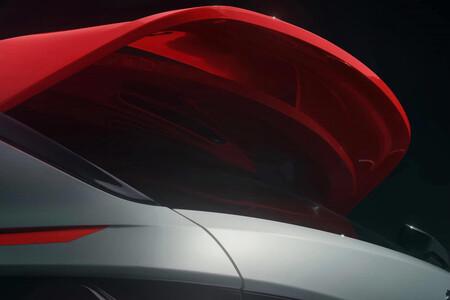 Audi Rs6 Gto Concept 3