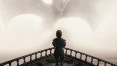 Las mejores escenas de la quinta temporada de 'Juego de Tronos' (I)