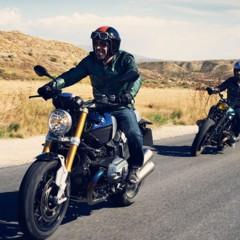Foto 10 de 26 de la galería bmw-r-ninet-diseno-lifestyle-media en Motorpasion Moto