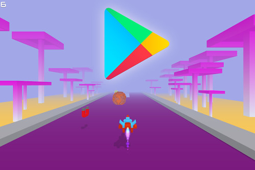 143 ofertas Google Play: aplicaciones y juegos gratis y con grandes descuentos por poco tiempo