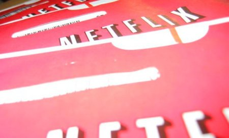 Netflix aplaza su llegada a España