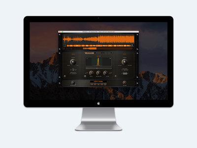 Riffstation Pro, la app de escritorio de Fender para aprender a tocar canciones ahora es gratis en Windows y Mac