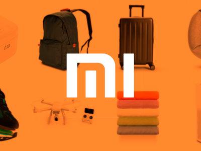 La otra Xiaomi: los productos más interesantes y curiosos de la marca que no son móviles