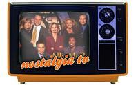 'Ally McBeal', Nostalgia TV