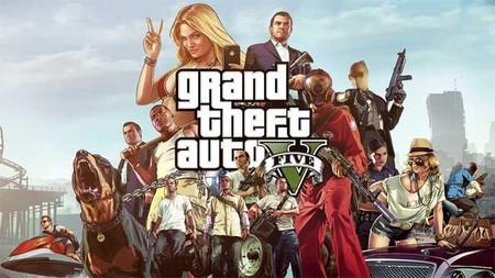 Cinco sandbox con los que aguantar hasta 'Grand Theft Auto V'
