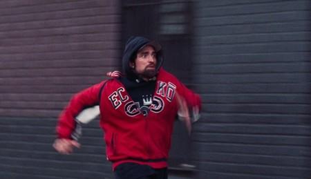 Tráiler de 'Good Time', la película donde Robert Pattinson ha terminado de enamorar a la crítica