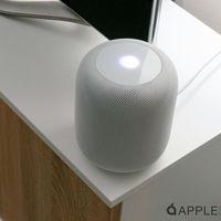 Apple aumenta el descuento para empleados en la compra del HomePod: ¿nuevo modelo a la vista?