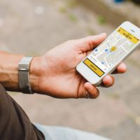 Easy Taxi se une a la ola de actualizaciones y lanza una nueva versión de su aplicación