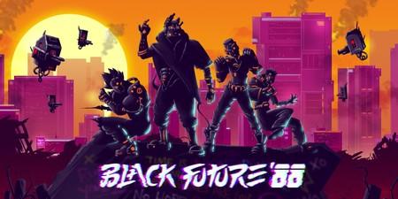 H2x1 Nswitchds Blackfuture88 Image1600w