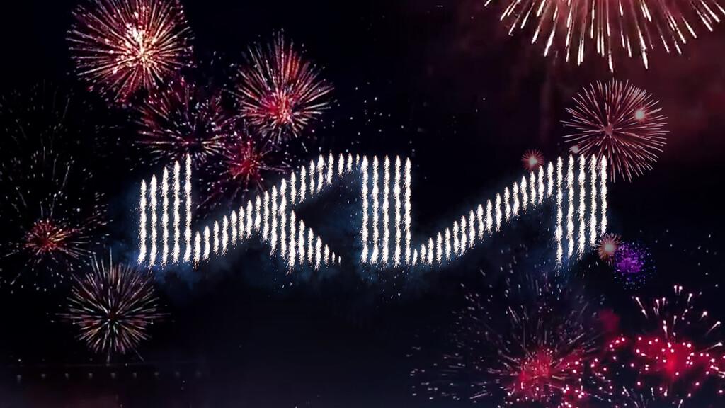 KIA estrena logo, slogan y tiene una enorme serie de planes a revelar en unos días