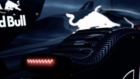 'Gran Turismo 5', el espectacular Protipo X-1. ¿Quién no ha soñado conducir algo así?