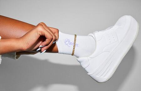 Calcetines Moda 02