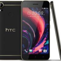 HTC prepara dos nuevos móviles Desire con un muy llamativo diseño y poderosa cámara