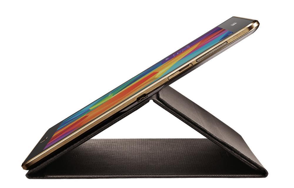 Foto de Samsung Galaxy Tab S, accesorios (5/46)