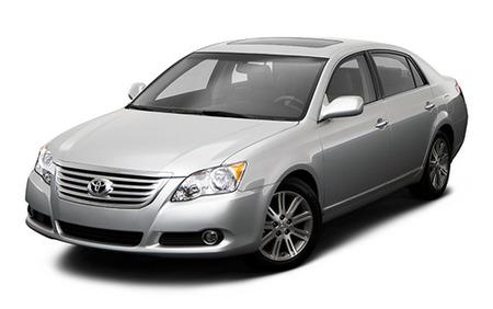 Toyota USA tiene más problemas con sus aceleradores